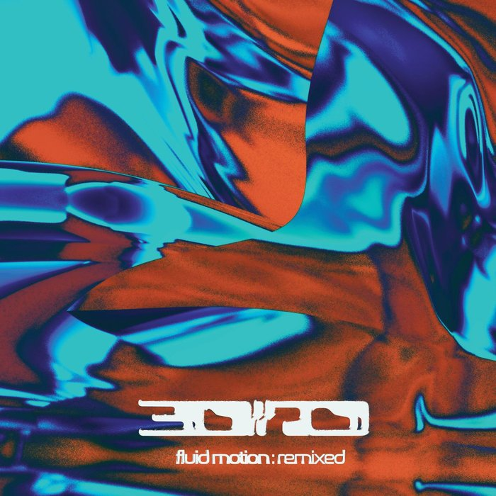 30/70 - Fluid Motion Remixed