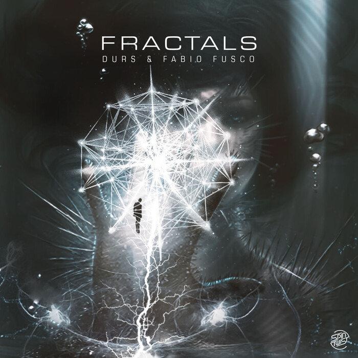 FABIO FUSCO & DURS - Fractals