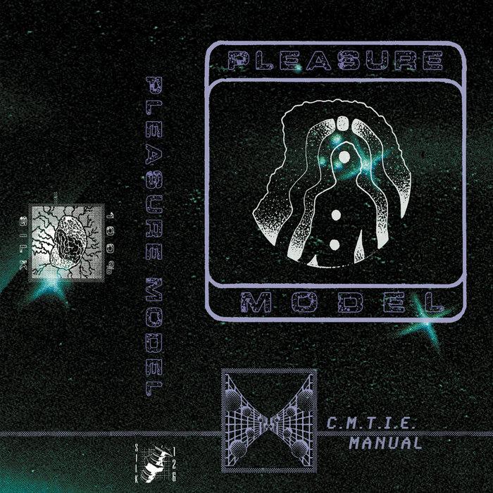 PLEASURE MODEL - C.M.T.I.E. Manual