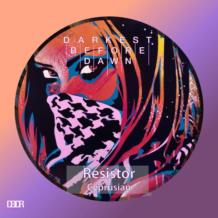 CYPRUSIAN - Resistor