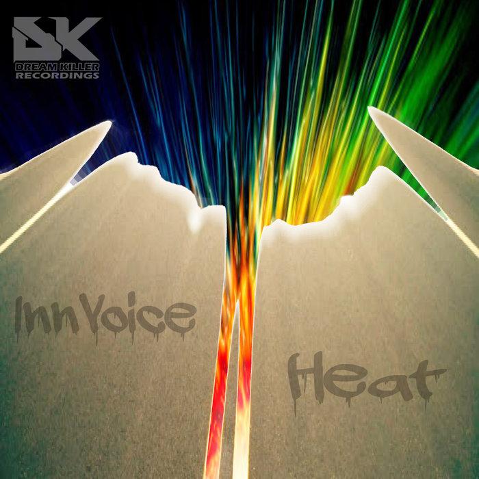 INNVOICE - Heat