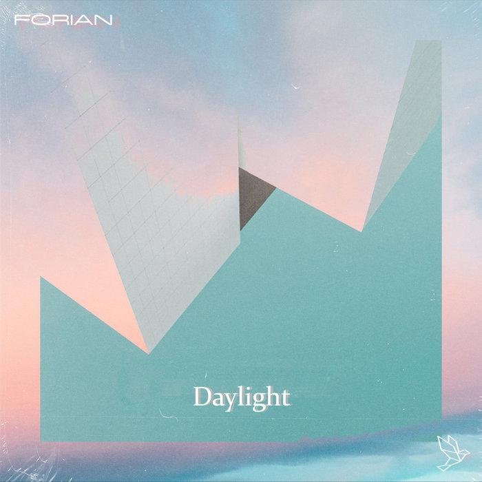 FORIAN - Daylight