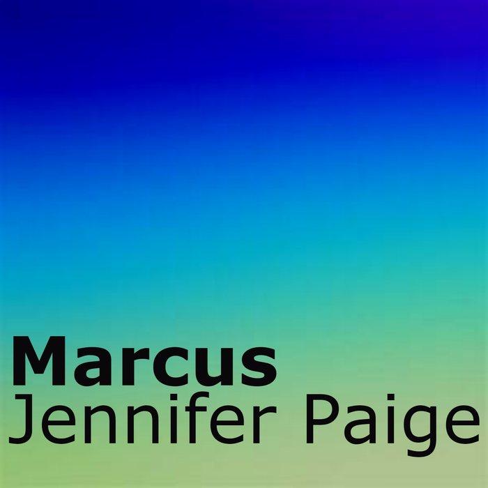 MARCUS - Jennifer Paige