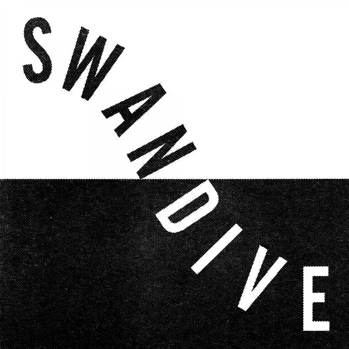 SULLY - Swandive