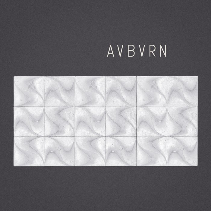 AVBVRN - Return To...