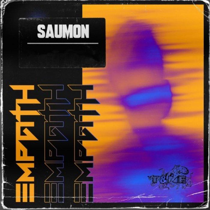 SAUMON - Empath