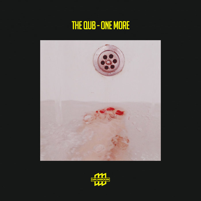 THE QUB - One More