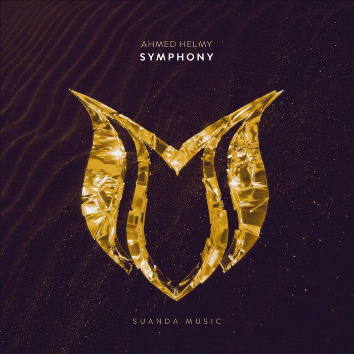 AHMED HELMY - Symphony