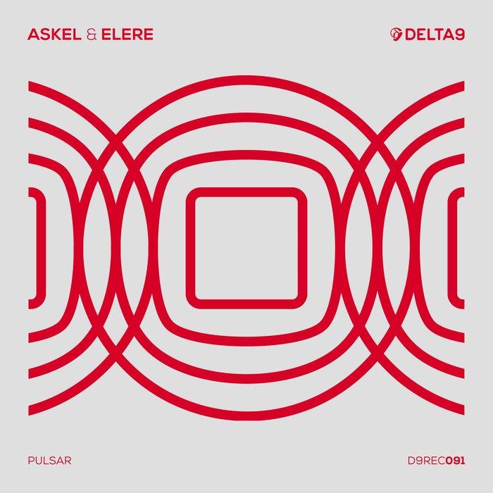 ASKEL/ELERE - Pulsar