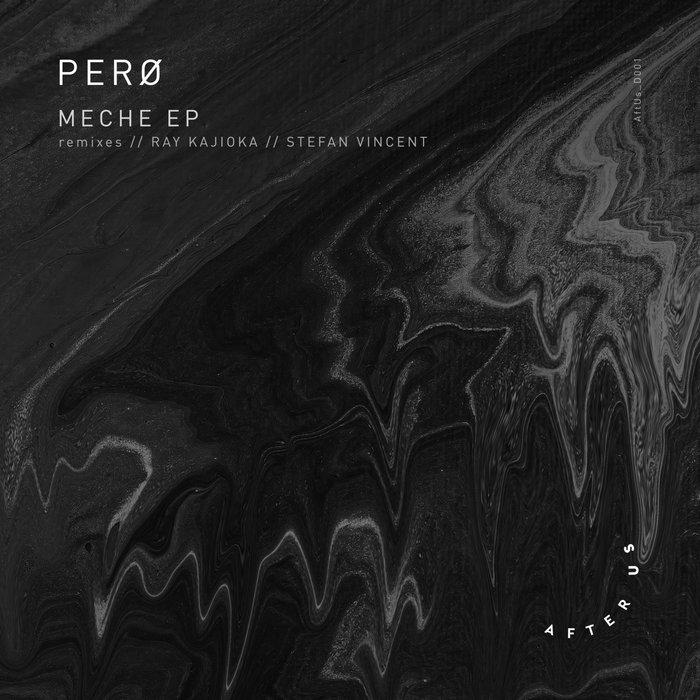 PER? - Meche