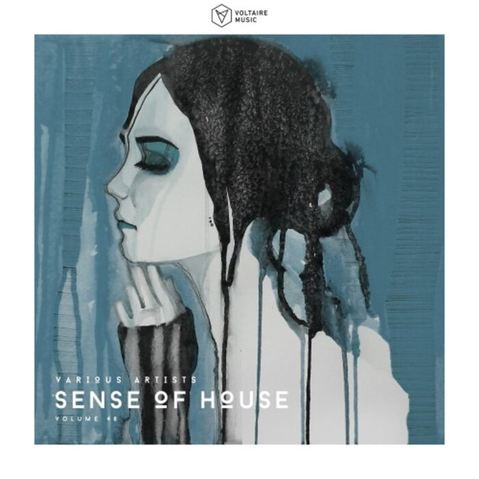 VARIOUS - Sense Of House Vol 48
