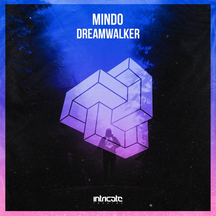 MINDO - Dreamwalker