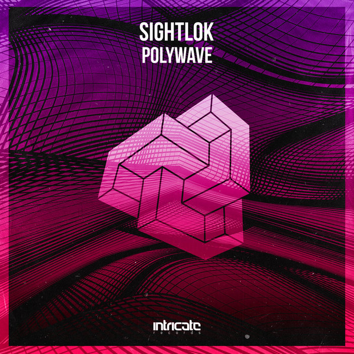 SIGHTLOK - Polywave