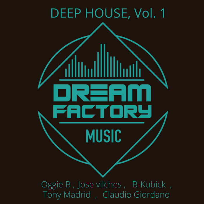 Dream Factory Music