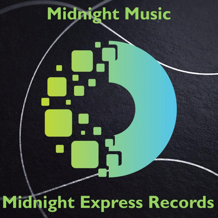 VARIOUS - Midnight Music