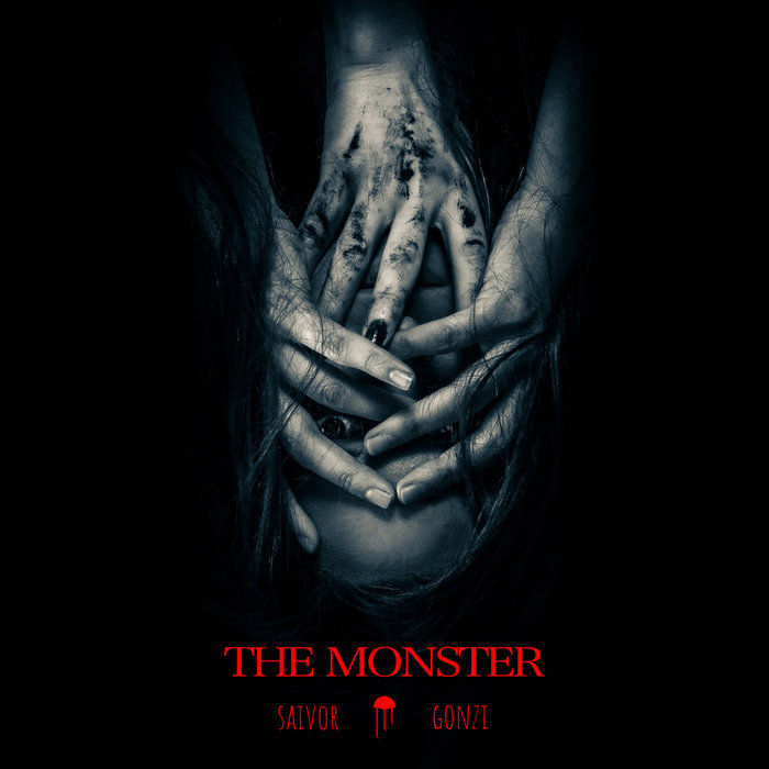 SAIVOR/GONZI - The Monster