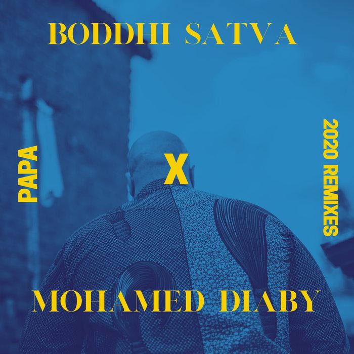 Mohamed Diaby
