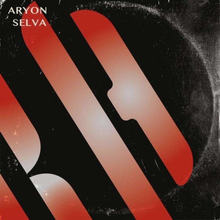ARYON - Selva