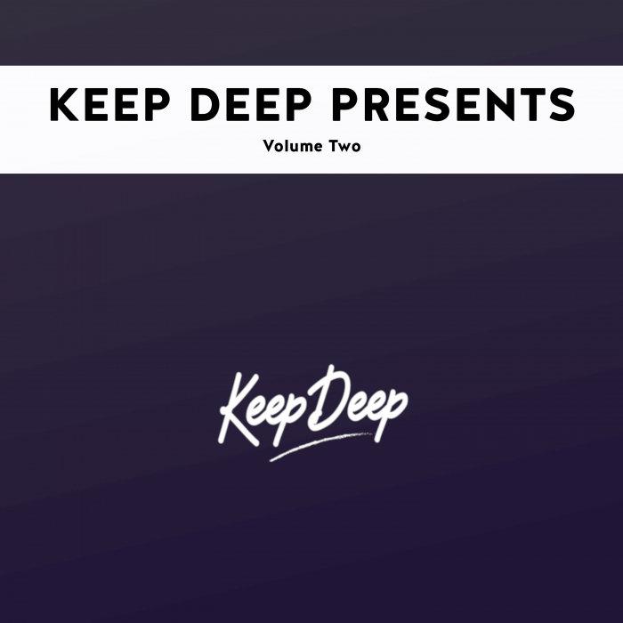 Download VA - Keep Deep Presents, Vol. 2 (KPDPLP002) mp3