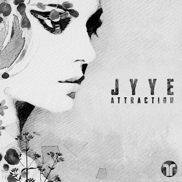 JYYE - Attraction (Extended Mix)