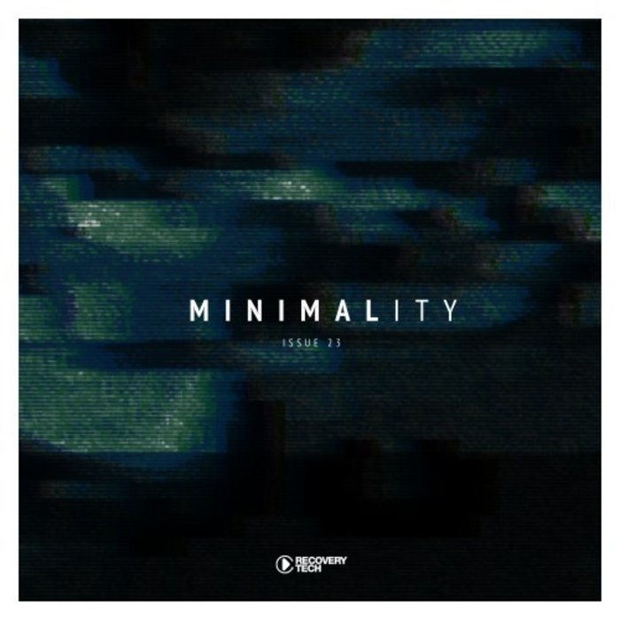 VARIOUS - Minimality Issue 23