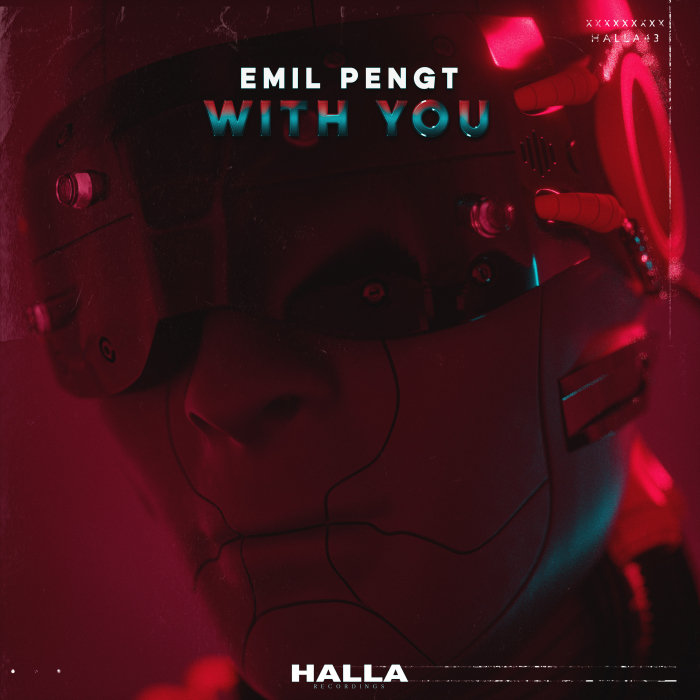 EMIL PENGT - With You (Extended Mix)