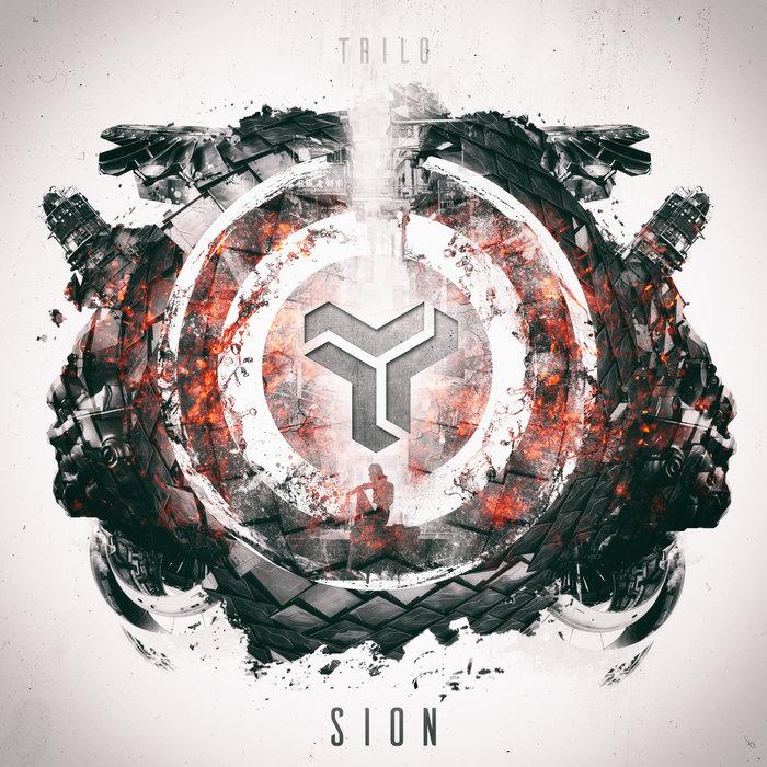 TRILO - Sion