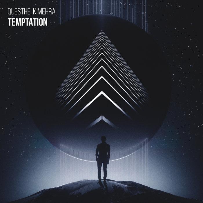 QUESTHE & KIMEHRA - Temptation
