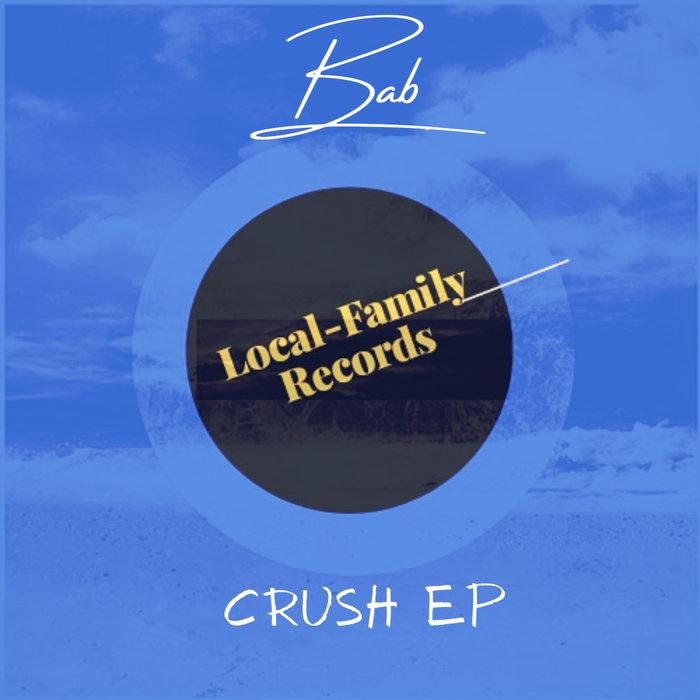 BAB' - Crush