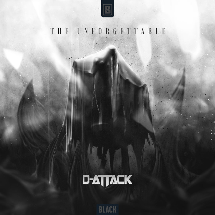 D-ATTACK - The Unforgettable