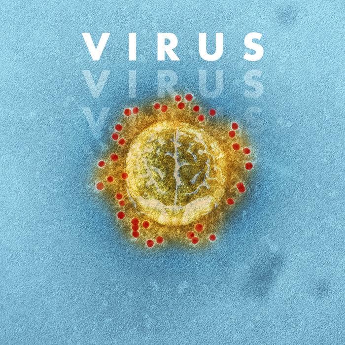 SANTRAX - Virus