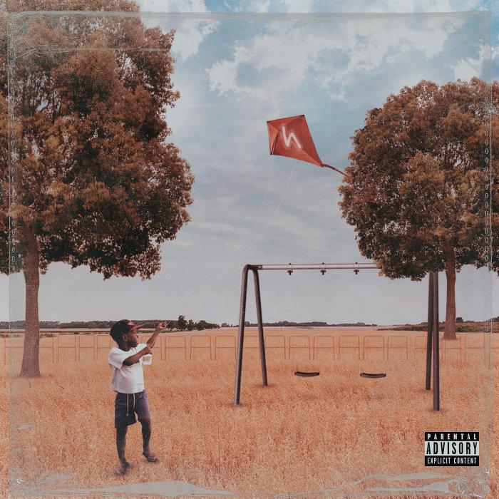 STEVEN SINCERE - The Kite (Explicit)