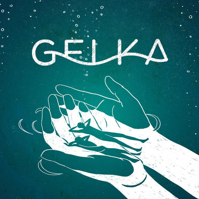 GELKA - Isolation Tank