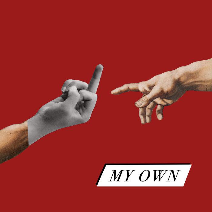 LI3A - My Own