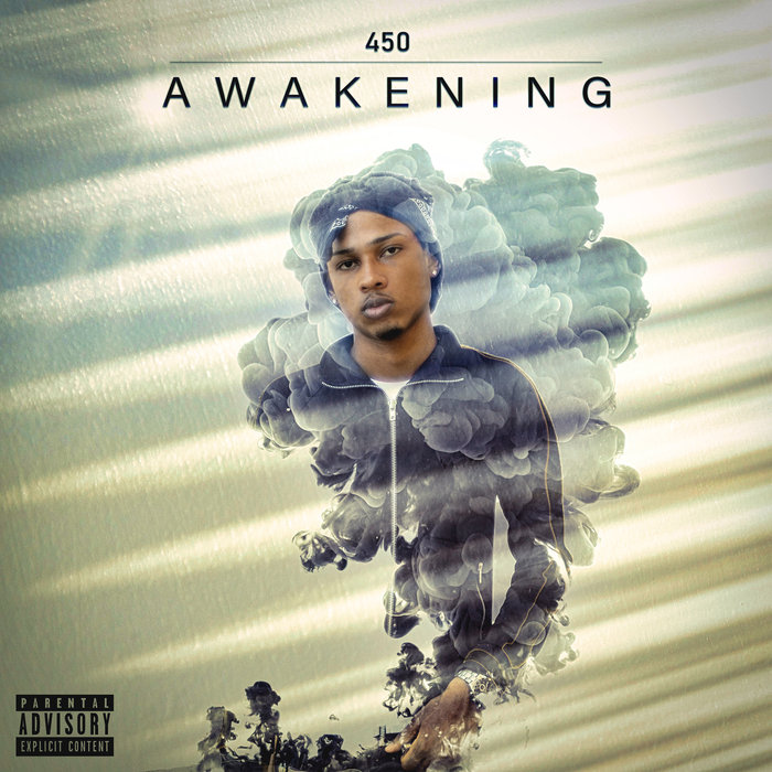 450 - Awakening (Explicit)