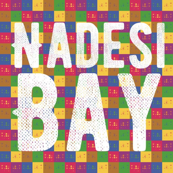 NADESI - Bay