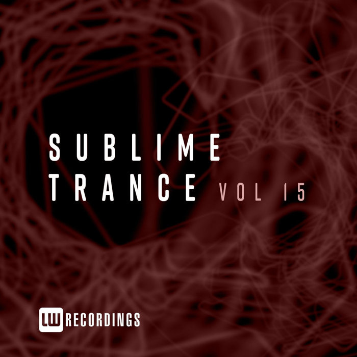VARIOUS - Sublime Trance Vol 15