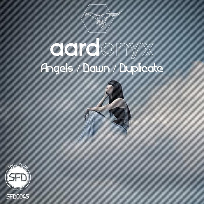 AARDONYX - Angels