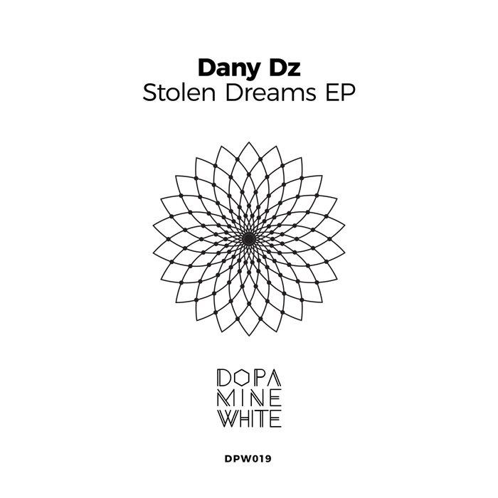 DANY DZ - Stolen Dreams