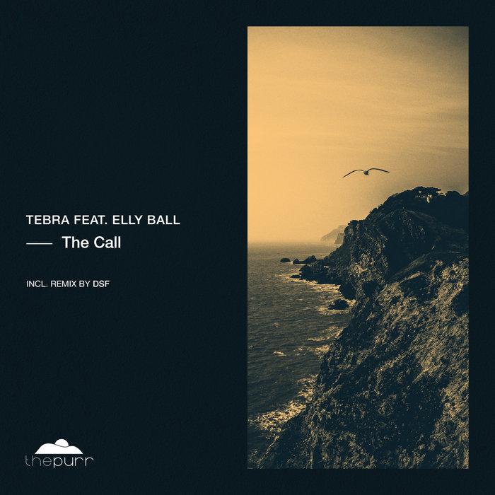 TEBRA - The Call