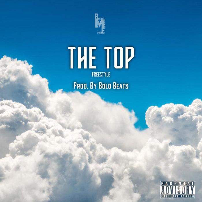 MISTATBEATZ - The Top (Explicit)