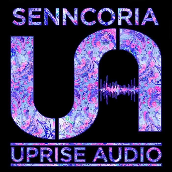 SENNCORIA - The Myth