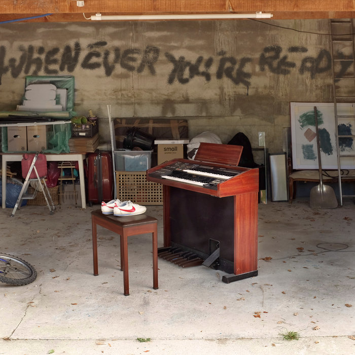 Whenever You re Ready by Boston Bun on MP3, WAV, FLAC, AIFF & ALAC at Juno  Download