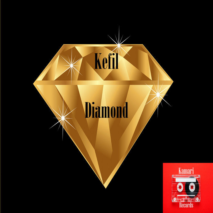 KEFIL - Diamond