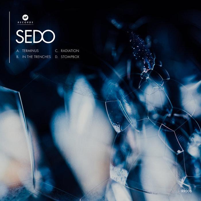 SEDO - Terminus EP