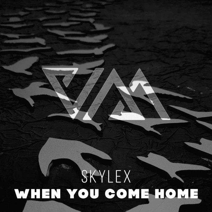 SKYLEX - When You Come Home