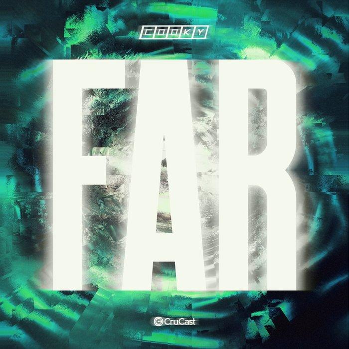 COOKY - Far