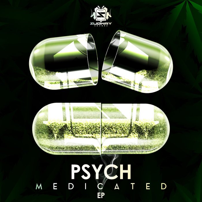 PSYCH - Medicated