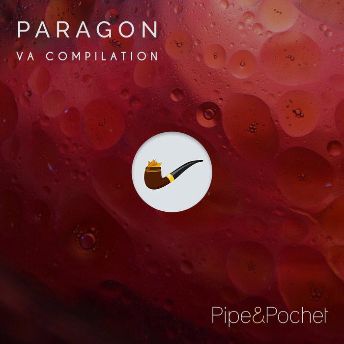 VARIOUS - Paragon