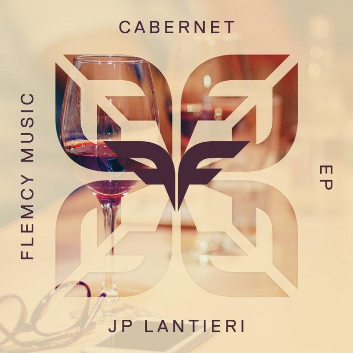 JP LANTIERI - Cabernet